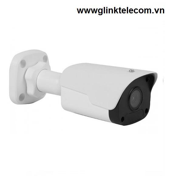 Camera IP hồng ngoại 2.0 MegapixelUNVIPC2122LR3-PF40-C