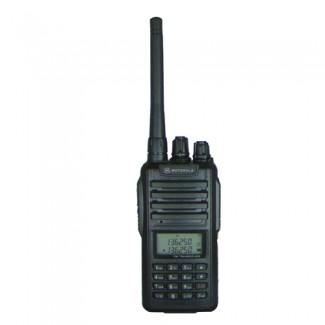 Bộ đàm Motorola GP800