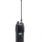 Bộ đàm cầm tay ICOM IC-U82
